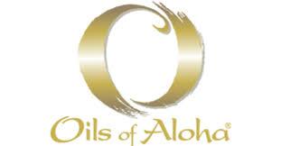 オイルズ オブ アロハ(ククイオイル) : Oils of Aloha 正規輸入代理店